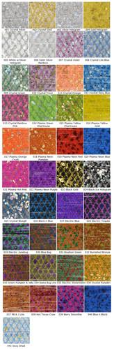 1650 Plasma Skirt Material 10pk At Lurepartsonline Com