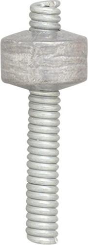 Bucktail Coils