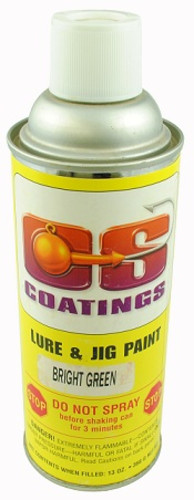 Vinyl Paint - 13oz Spray Can