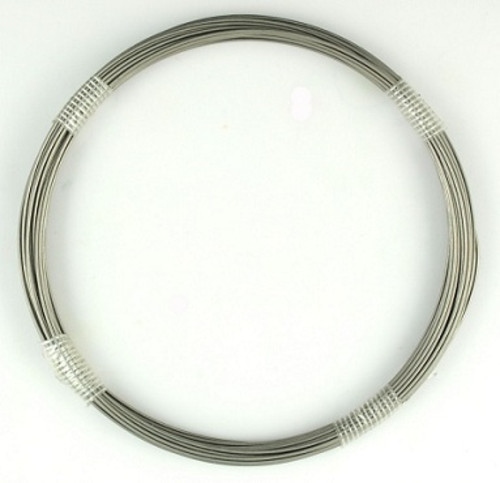 Stainless Steel Wire (coils)