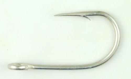 Mustad 9510XXX Salmon Hook