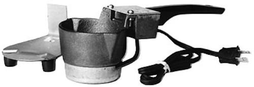 Palmer Hot-Pot 2