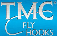 Tiemco Fly Fishing Hooks