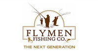 Flymen Fishing Co Fly Hooks