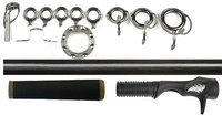 Casting Rod Building Kits