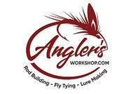 Anglers Workshop Guides