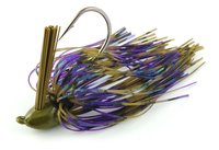 My Custom Jigs