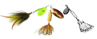 Salmon/Trout In-line Spinners